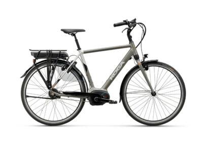 koga_e-bike25_enova_kompr
