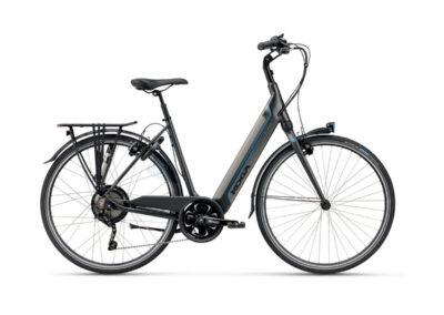 koga_e-bike25_etour_kompr