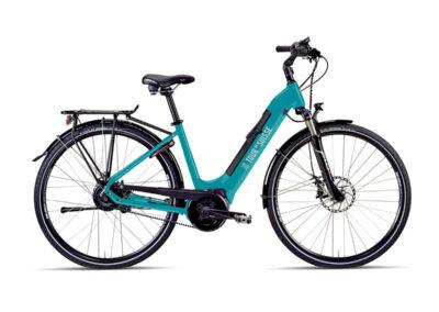 tds_e-bike25_lago_kompr