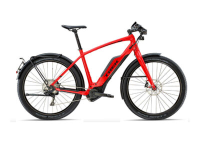 trek_e-bike45_supercommuter_kompr