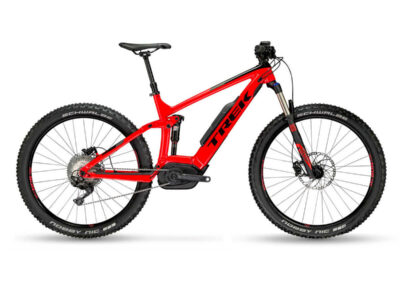 trek_e-mtb_powerfly_kompr
