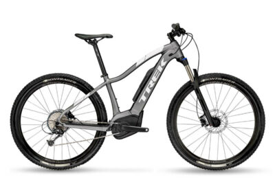 trek_e-mtb_powerfly_womens_kompr