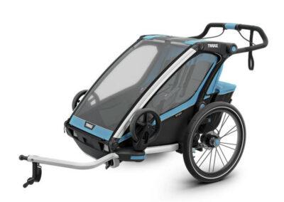 thuele-chariot-sport2_g_kompr